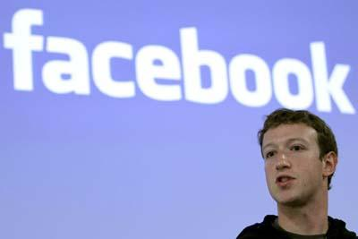 Can Facebook founder Mark Zuckerberg keep the popular social networking site forever free?
