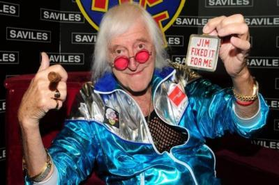 Police say they are now pursuing 340 lines of inquiry in the Jimmy Savile abuse case