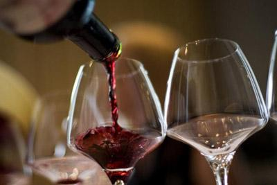 Ordering wine in restaurants can be a daunting prospect for many diners